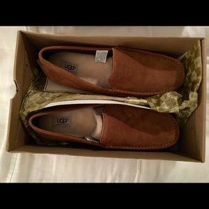UGG Men's Loafers